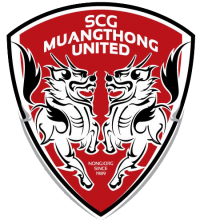 ФК Муангтонг Юнайтед лого