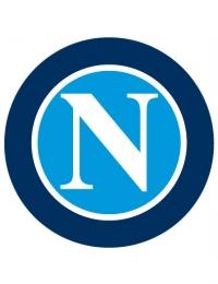 ФК Наполи лого