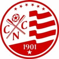 ФК Наутико лого