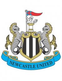 ФК Ньюкасл Юнайтед лого