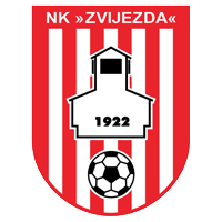 ФК Звезда (Градачац) лого