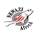 ФК Нквази лого