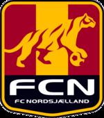ФК Норшелланн лого