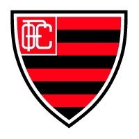 ФК Оэсте лого