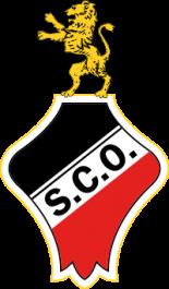 ФК Ольяненсе лого