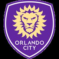 ФК Орландо Сити лого