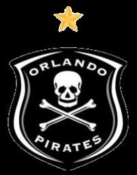 ФК Орландо Пайретс лого