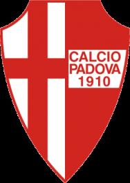 ФК Падова лого