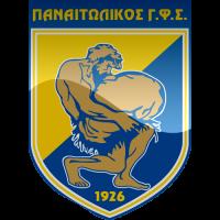 ФК Панетоликос лого
