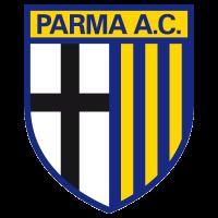 ФК Парма лого