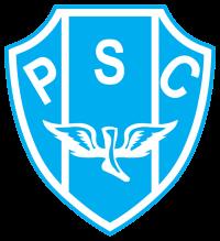 ФК Пайсанду лого