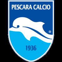 ФК Пескара лого