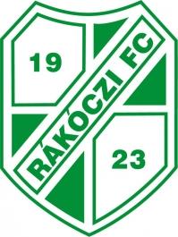 ФК Капошвар лого