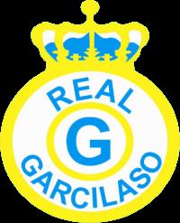 ФК Реал Гарсиласо лого