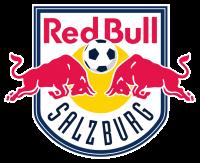 ФК Ред Булл Зальцбург лого