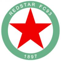 ФК Ред Стар лого