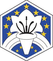 ФК Рил лого