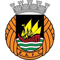 ФК Риу Аве лого