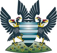 ФК Солсбери Сити лого
