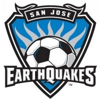 ФК Сан-Хосе Эртквейкс лого