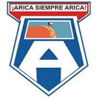 ФК Сан-Маркос лого