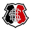 ФК Санта-Круз лого