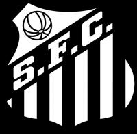 ФК Сантос лого