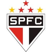 ФК Сан-Паулу лого