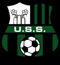 ФК Сассуоло лого