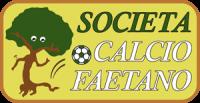 ФК Фаэтано лого