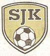 ФК СЯК лого