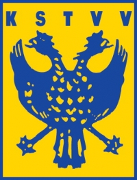 ФК Сент-Труйден лого