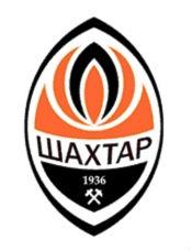 ФК Шахтер (Донецк) лого