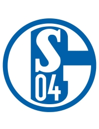 ФК Шальке-04 лого