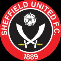 ФК Шеффилд Юнайтед лого