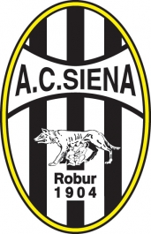 ФК Сиена лого