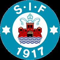 ФК Силькеборг лого