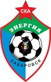 ФК СКА-Энергия лого