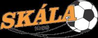 ФК Скала лого
