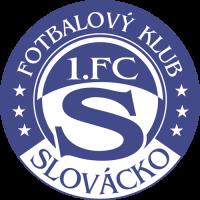 ФК Словацко лого