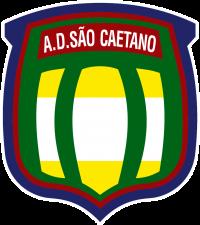 ФК Сан-Каэтано лого