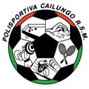 ФК Кайлунго лого