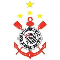 ФК Коринтианс лого