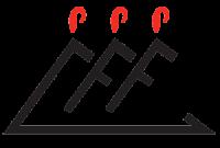 ФК Фольгоре лого