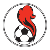ФК Пеннаросса лого