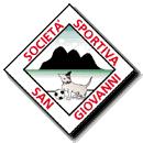 ФК Сан-Джованни лого