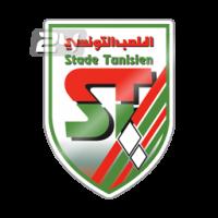 ФК Стад Тунизьен лого