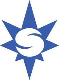 ФК Стьярнан лого