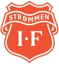 ФК Стреммен лого