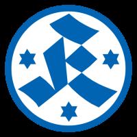 ФК Штутгартер Кикерс лого